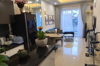Bán nhanh căn hộ RichStar, Tân Phú, 2PN, 2WC, full NT, view Tô Hiệu, Quận 1, giá chỉ 3,0 tỷ