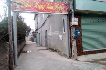 Bán lô đất 52m2 thôn Vĩnh Khê, An Đồng, giá 485 triệu, LH: Phạm Thắng 0978564488