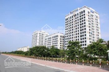 Bán căn góc 3 PN ban công Đông Nam tòa B dự án Valencia Garden chỉ 1,94 tỷ, CK 5%, hỗ trợ 0% LS
