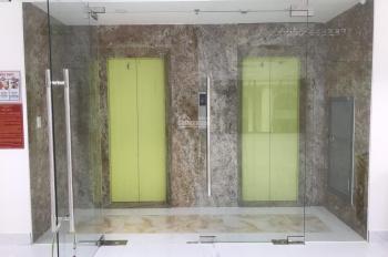Cần bán gấp nhà MT Tân Sơn Nhì, P. Tân Sơn Nhì, Tân Phú. Diện tích 10mx33m, 8 lầu, TN 300 tr/th