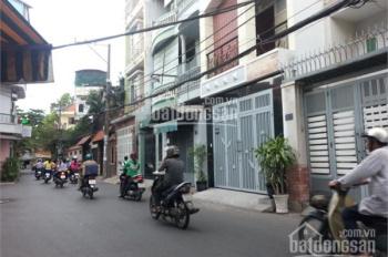 Bán nhanh trong tháng căn góc 2 MT, gần khách sạn đệ nhất, hẻm 10m đường Nguyễn Đình Khơi, 4.7*16m