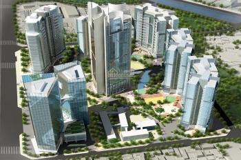 Cập nhật thiết kế căn hộ Vinhomes Galaxy Nguyễn Trãi. Hotline PKD: 0967 078 018