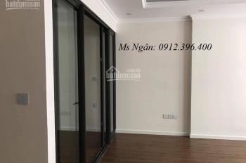 BQL Sunshine Garden Vĩnh Tuy cho thuê căn hộ 1 - 2 - 3 - 4PN, từ 7 - 14tr/th, 0912.396.400 (MMG)