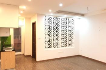Bán căn chung cư cao cấp tòa CT1A Khu đô thị mới Nghĩa đô