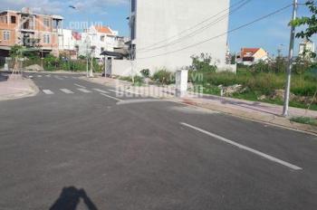 Bán đất đường Lê Văn Lương ngay TTTM Vivocity và Lotte Mart Q7 giá 1tỷ690/80m2 SHR, 0934535700