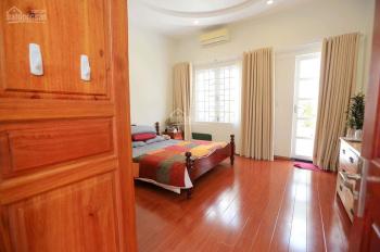 Bán gấp căn nhà mặt tiền Thiên Phước, P9, Q. Tân Bình, giá 16 tỷ thương lượng