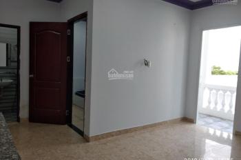Cho thuê căn hộ 1PN, 45m2, giá 6.5 triệu, gần Lotte Quận 7, cầu Kênh Tẻ, chợ Tân Quy, 0906863066