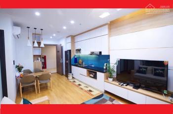 Cho thuê văn phòng, căn hộ Vinhomes Green Bay giá rẻ nhất chỉ từ 6 triệu/tháng - miễn phí môi giới