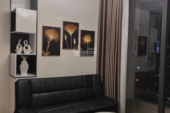 Bán gấp căn hộ cao cấp Vinhomes Skylake, DT: 68m2, 2PN, giá chỉ 2,5 tỷ, view đẹp, 0983689571