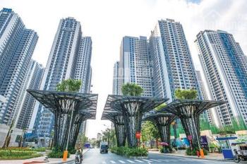 Cần bán cắt lỗ căn hộ 2PN, tòa S3, 83.4m2 tim tường, giá bán 2.2 tỷ, đã làm nội thất Goldmark City