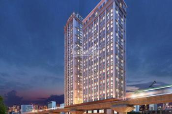 Bán căn 08 tầng 18 chung cư King Palace 108 Nguyễn Trãi 105m2, giá 3.6 tỷ - LH: 0969 078 069