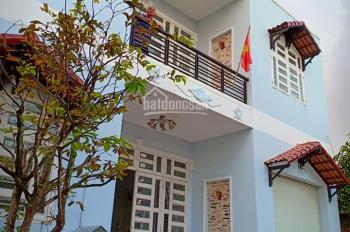 Nhà đất biệt thự đường Huỳnh Thị Mài 531m2 thổ cư có nhà kho kiên cố đang cho thuê 20tr/tháng