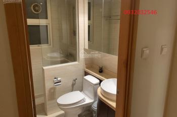 Cần cho thuê căn hộ Sài Gòn Pearl, 3 PN, 2 WC, full nội thất, giá 20 triệu/tháng. LH: 0932032546