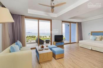 Cần bán căn hộ Quy Nhơn Melody block Tropical tầng siêu đẹp. LH 0938709769