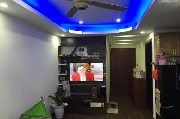 Chính chủ cho thuê că hộ chung cư A10 Nguyễn Chánh Nam Trung Yên. Giá rẻ 0943911672