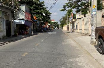 Bán nhà MT Đông Hưng Thuận, quận 12