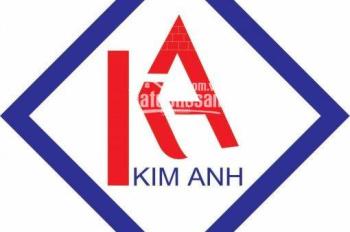 Cần bán gấp đất nền An Phú, quận 2. BĐS Kim Anh 72 Cao Đức Lân 0904.357.135