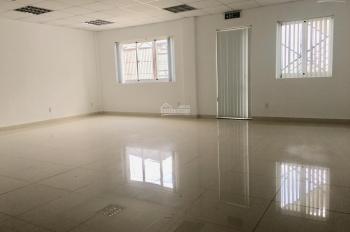 Văn phòng Sư Vạn Hạnh Q10 20m2 - 30m2 - 50m2 - 70m2 - 120m2 - giá chỉ từ 5 triệu/tháng (bao phí)