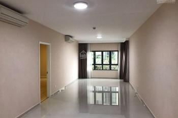 Chính chủ cho thuê căn hộ tầng 7, 114m2, 2 ngủ, cơ bản tại tháp B, Mulberry Lane, giá 9tr/tháng