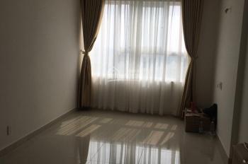 cần cho thuê căn hộ citi soho nhà mới ,nội thất cở bản như hình giá 7tr/th lh 0901 457896 Sang