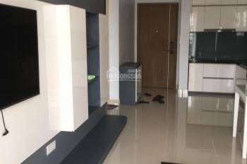 Cho thuê CC Melody, Q. Tân Phú, DT 70m2, 2PN, giá 9tr5/th, nhà mới, ở liền. LH: 0902.927.940