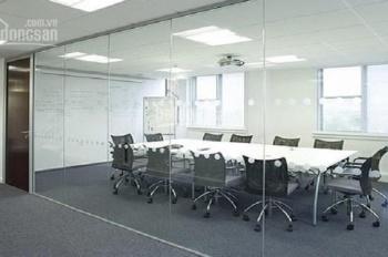 Cho thuê văn phòng tòa nhà Intracom Cầu Diễn, DT 50m2 - 650m2 giá rẻ. LH 0981938681