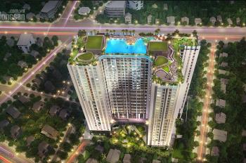 Chính chủ cần tiền bán gấp căn Lacosmo Tân Bình 62m2 3.2 tỷ và căn 62m2 có lửng 4.3 tỷ 0963216694