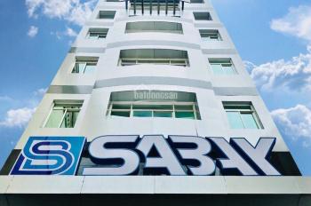 Cho thuê văn phòng Tân Bình Phạm Văn Hai 85m2 - 25.6tr (đã phí quản lý) Thanh: 0965 154 945