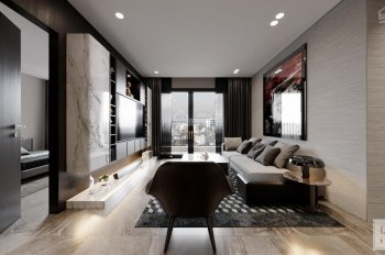 Bán căn hộ sở hữu lâu dài 2PN, 2WC DT 72m2, nội thất cơ bản giá 8,2 tỷ bao hết thuế phí 0977771919