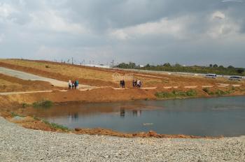 Bán đất nền gần Đà Lạt giá mềm sổ công chứng trong ngày