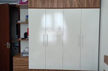 Cho thuê căn hộ 3 phòng ngủ, 73m2, gần đủ đồ tại Hateco Xuân Phương, giá 9tr/tháng, LH 0388428982