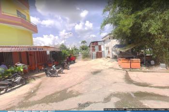 Bán đất khu dân cư chợ Bình Điền 5 x 20m, hướng Đông - Nam tại P7, Quận 8