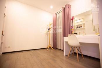 chuyển nhượng nhanh căn Saigon Pavillon trung tâm quận 3, đủ nội thất vào ở ngay