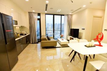 Bán căn hộ 2PN 75m2 Masteri Thảo Điền, đã có sổ hồng giá: 4.2 tỷ đầy đủ nội thất Như Ý: 0901368865