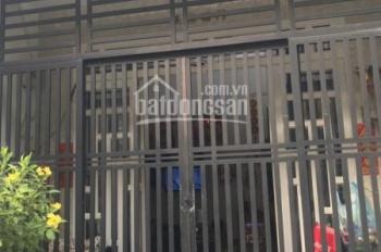 Nhà hẻm 5m Phan Anh 4x10m, 2 tấm, giá 3,2 tỷ chính chủ