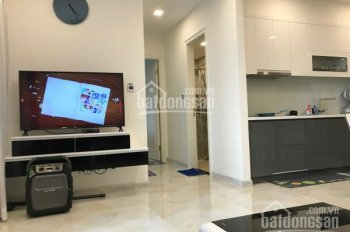 Bán căn hộ Masteri Thảo Điền 2PN 65m2 tầng trung T2 view sông, giá: 3.78 tỷ. Như Ý: 0901 368 865