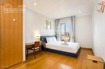 Cần vốn bán nhanh căn Duplex Saigon Pavillon, 2Pn, đủ nội thất cao cấp
