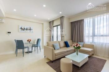 Cho thuê gấp Masteri Thảo Điền, 3PN 88m2, T2 lầu 35 view sông, giá: 23 tr/th. Xuân: 0901 368 865
