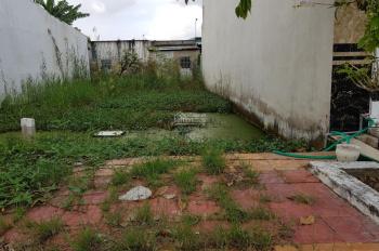 Bán nền đẹp giá rẻ đã có sổ đường C1 KDC Phú An quận Cái Răng TP Cần Thơ