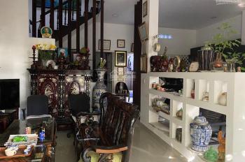 Bán nhà hẻm 8m đường Nguyễn Duy Trinh, Bình Trưng Tây, Q.2. DT 8x15m - 2 lầu giá 8 tỷ - 0901545199