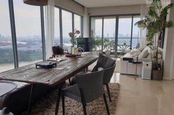 Bán gấp! Căn hộ Diamond Island, full nội thất, cam kết giá tốt nhất - LH: 0936666466