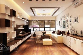 Chuyên cho thuê căn hộ D'Capitale Trần Duy Hưng từ 2-3PN, giá cực rẻ từ 11tr/tháng LH 0969896354