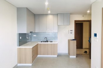 Cần bán gấp căn hộ 1 & 3 phòng ngủ mới 100% bán huề vốn. Diamond Lotus Riverside