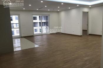 Bán gấp căn góc 127.8m2 dự án Times Tower 35 Lê Văn Lương, giá 29 triệu/m2. Liên hệ O90.34. 35. 136