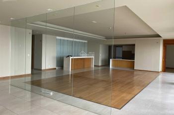 Chỉ 18 tỷ cho căn Penthouse siêu rộng, tầng 25-DT:383m2-Thanh toán 10% nhận nhà ở ngay.LH:0962109543