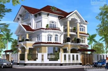 Chính chủ bán biệt thự Bắc Hà mặt đường Nguyễn Văn Lộc - Mỗ Lao 0965.557.075