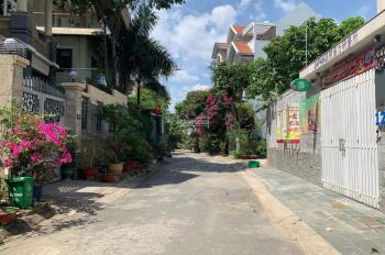 Bán đất dự án Thủ Đức House, P. Bình An, Quận 2, gọi ngay 0936666466