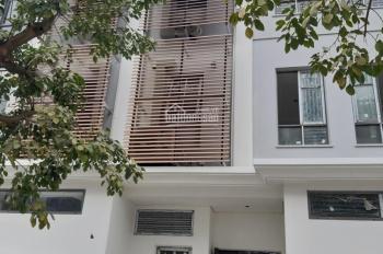 Bán nhà Hà Nội có 2 mặt phố 75m2 buôn bán kinh doanh cực tốt, 6 tỷ sở hữu ngay