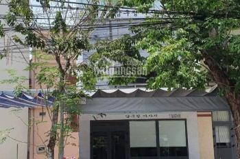 Bán nhà Hoàng hoa Thám, Hải Châu, Đà Nẵng