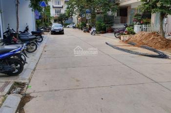 Bán đất xây khách sạn KQH Nguyễn Thị Nghĩa, P2, Đà Lạt